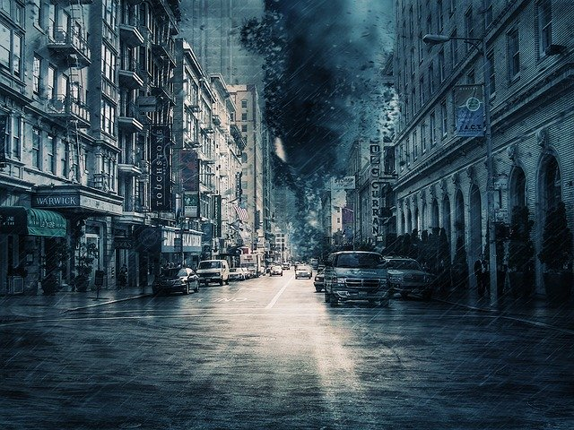How To Prepare a Disaster Recovery Plan for Your Business